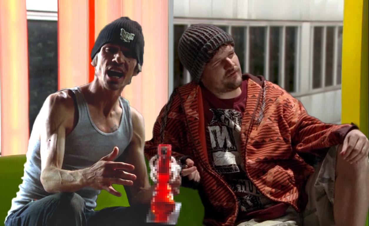 7 (mauvaises) idées de spinoffs pour Breaking Bad