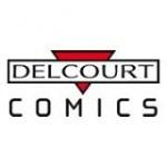 Planning Delcourt Contrebande – Octobre, Novembre et Décembre 2013