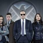Pilote automatique : Marvel's Agents of S.H.I.E.L.D. (ABC)