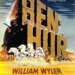 Ben Hur, le remake