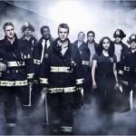 En attendant… la saison 2 de Chicago Fire