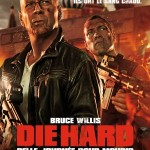 Die Hard 5 : belles journées au box-office