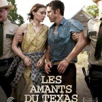 MOVIE MINI REVIEW : Les Amants Du Texas