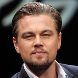Leonardo Di Caprio sur un nouveau biopic : «Wilson»