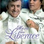 Le fiancé de Frankenstein (critique de Ma vie avec Liberace, de Steven Soderbergh)