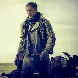 Re-shoot pour le remake de Mad Max