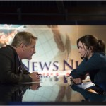The Newsroom : bilan de la saison 2
