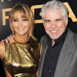 À l'est d'Eden, une nouvelle adaptation avec Jennifer Lawrence