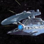 J.J. Abrams ne réalisera pas le 3ème Star Trek, Star Wars oblige…
