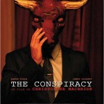 MOVIE MINI REVIEW : The Conspiracy
