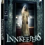 MOVIE MINI REVIEW : The Inkeepers