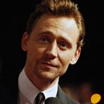 Get Loki : Tom Hiddleston Remplace Benedict Cumberbatch dans Crimson Peaks de Guillermo Del Toro