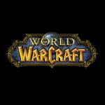 Cinéma : Le choix dans le casting de World of Warcraft