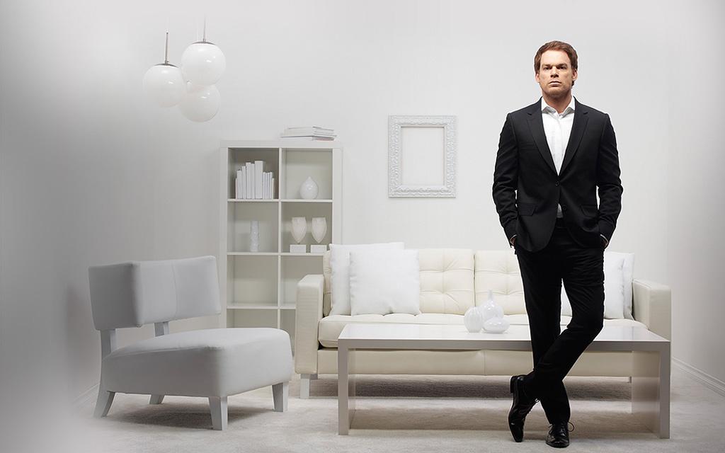 Au revoir, Dexter (bilan de la saison 8)