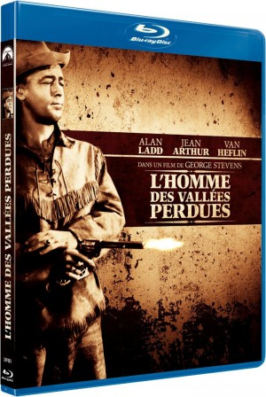 blu-ray-l-homme-des-vallees-perdues-paramount1