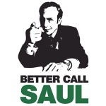 Better Call Saul : le spin-off de Breaking Bad est en préparation