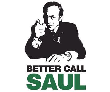 Better Call Saul : le spin-off de Breaking Bad est en préparation