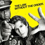 Pilote automatique : Brooklyn Nine-Nine (FOX)