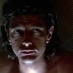 Le Bal des Remakes (épisode 5/15) :  La Mouche, Hantise, Démons