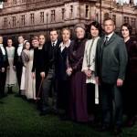Downton Abbey : bilan de la saison 4