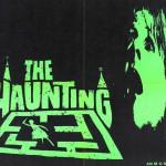 La Séance du Père Sheppard : The Haunting, de Robert Wise (La maison du Diable, 1963)