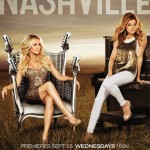 Critique du 2×01 de Nashville