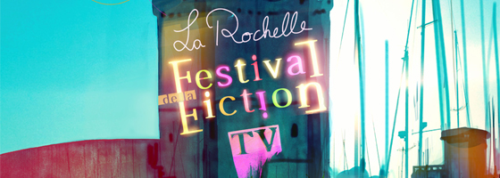 «Désir de fiction» au festival de fiction de La Rochelle : les meilleures citations