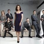 En attendant… la saison 5 de The Good Wife