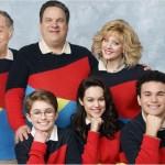Pilote Automatique : The Goldbergs (ABC)