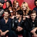 L'ultime saison de True Blood arrive avec un premier teaser