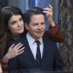 Pilote Automatique : The Michael J. Fox Show (NBC)