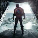 Captain America – The Winter Soldier. La bande-annonce débarque
