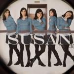 Sarah Silverman publie son pilote de Susan 313 refusé par NBC sur Youtube