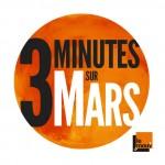 3 minutes sur Mars, épisode #2 : Les séries qui font peur, ça existe ?