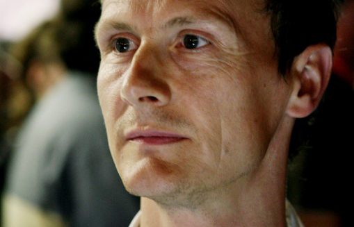 Marc Munden (Utopia) : «Je me vois comme un compagnon de jeu du scénariste»