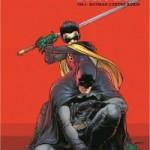 On a lu… Grant Morrison présente Batman – Tome 5 & Tome 6