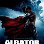 Space Pirate Captain Harlock: une news peut en cacher une autre…