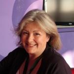 Antonia Bird (1959-2013)