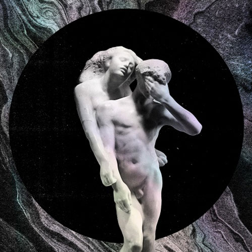 Music Mini Review : Le Flop Pop 5 2013 de Sheppard