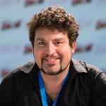 Arnaud Joyet (Hero Corp) : «Stan essaie d'être utile avec ses moyens.»