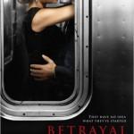 Pilote automatique : Betrayal (ABC)