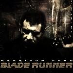 Blade Runner 2 : Harrison Ford en parle avec Ridley Scott