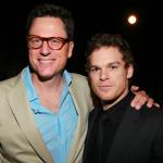 On a vu… que pour le final de Dexter: «C'est la faute à Showtime»