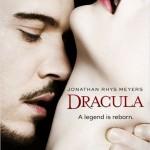Pilote Automatique : Dracula (NBC)