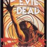Horror Flashback : Evil Dead (1981)