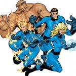 Cinéma : Les 4 fantastiques rebootés par Simon Kinberg (X-Men First Class)