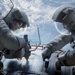 Baffe cosmique… (critique de Gravity, d'Alfonso Cuaron)