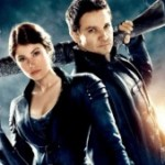 Box office US : Hansel & Gretel witch hunters, petit vainqueur