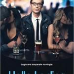 On a vu… les débuts de Hello Ladies (HBO)