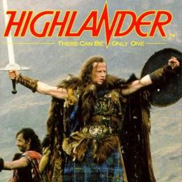 Le Reboot d'Highlander a son réalisateur
